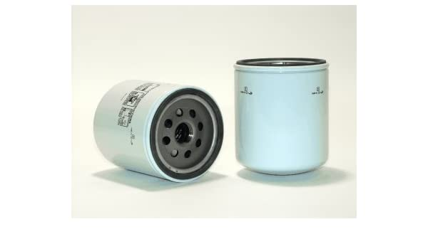 Fleetguard Fuel Filter FF5458