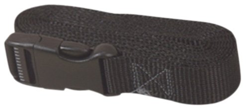 EPCO CS 12 1'' Marine Travel Strap - 8 Piece by EPCO Products, Inc.