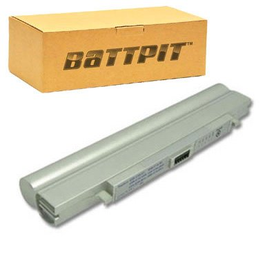 battpittm-laptop-notebook-battery-for-samsung-x10-plus-v05-x10-plus-v04-x10-plus-xtc-1500-x10-plus-s