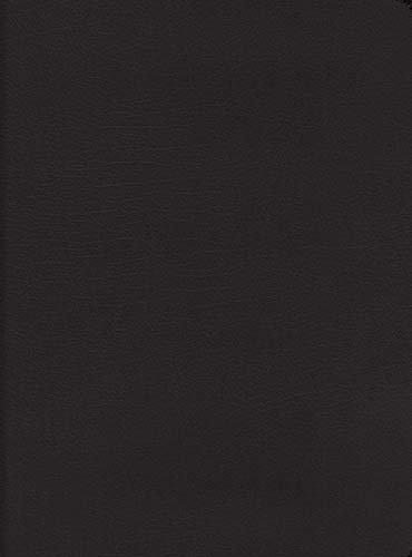 NKJV Single-Column Bible (Classic Series)