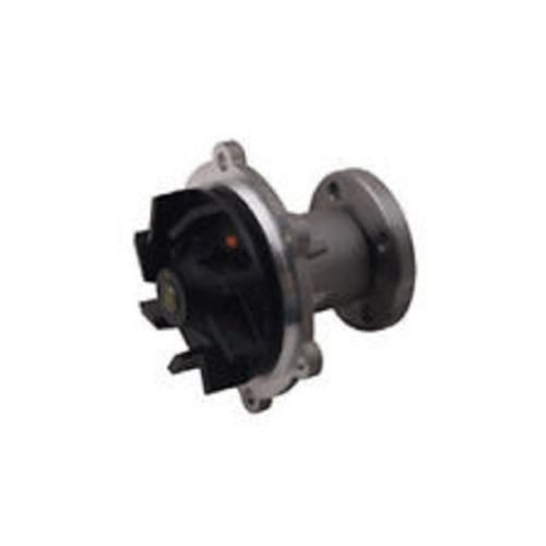 New Toyota Forklift Water Pump 16120-10940-71 by MRK SALES