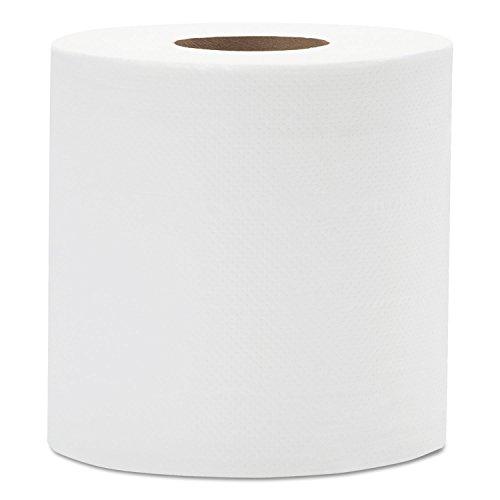 APM327600 - Resolute Tissue Windsor Place Premium Center Pull Towel