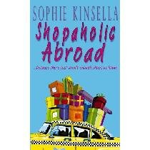 Keep a download epub kinsella can secret you sophie