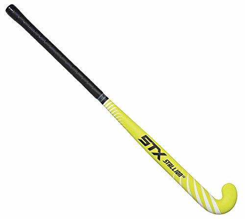 STX Field Hockey Stallion 50 Field Hockey Stick, - Stick Hockey Field