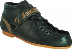 Jackson Skate Boots - 2