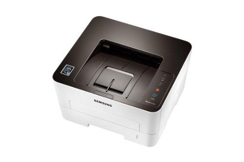 Samsung Xpress SL-M2835DW/XAA Wireless Monochrome Printer, Amazon Dash Replenishment Enabled (SS346C) by HP (Image #6)