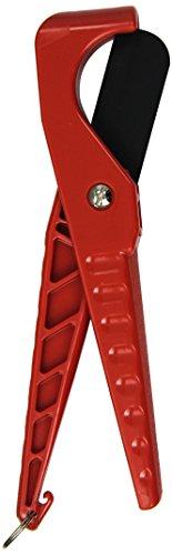 Gates 91153 Hand Held Hose Cutter (Hose Cutter)