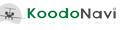 Koodo Navigation
