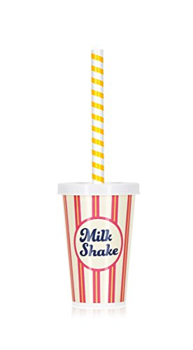 Buy milkshakes in usa