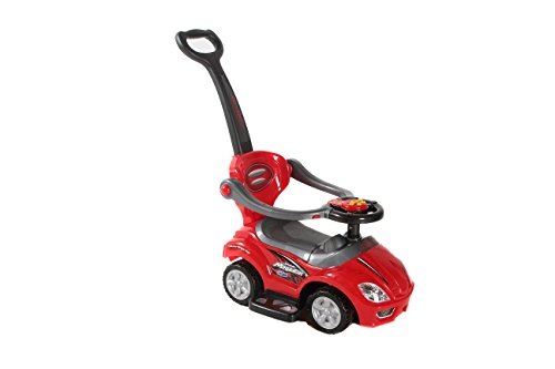 Best-Ride-On-Cars-3-in-1-Ride-On-Push-Car-Red