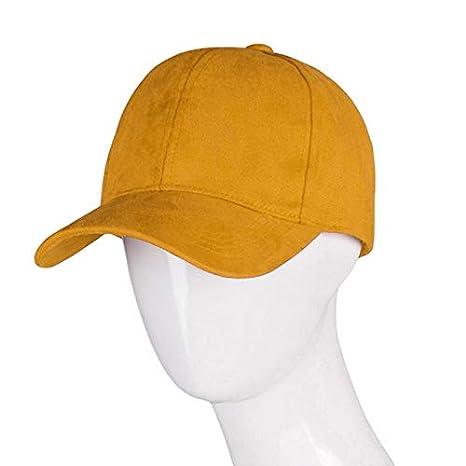 e58e9b28 BEESCLOVER Women Casual Baseball Cap Dad Hat Deus Cap Pink Black Lady OVO  Drake Hats Snapback