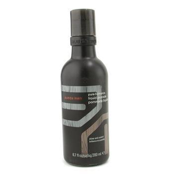 Men Pure-Formance Liquid Pomade - Aveda - Men Hair Care - 200ml/6.7oz