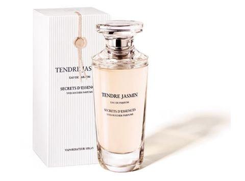 yves-rocher-tendre-jasmin-secrets-dessences-eau-de-parfum-50-ml
