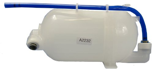LG Electronics AJL72911502 Refrigerator Water Tank Assembly ()