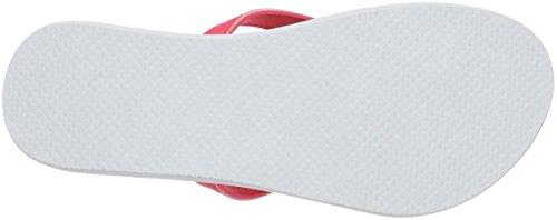 Adidas Impact Tongs Essentiel rayon Noir De Soleil Femme Striped W Rose Eezay Rouge qrwqgB6