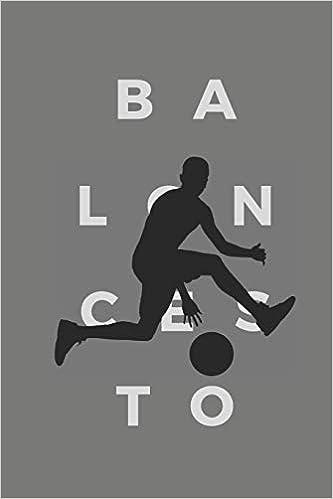 Baloncesto: 110 Páginas para Planificar tus Entrenamientos ...
