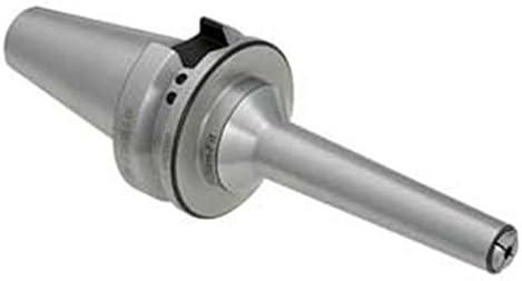 Techniks 18866 BT 40 X SBL6-70 Slim Fit Tool Holder