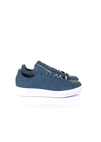 Fitness Stan Vert De Bold Adidas Chaussures ftwbla Smith Femme W vernat New 000 vernat 0pTwpgdq