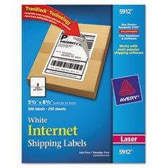 Longcity On Amazon Com Marketplace Sellerratings Com