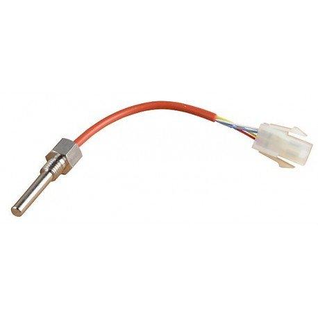 Baxi - Sonde applique - BAXI : S139451