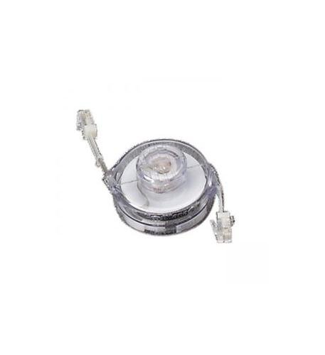 Price comparison product image Softalk Telephone Cord Manager 01100