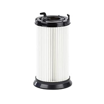 Eureka Dust Cup Filter For Bagless Upright Vacuum Cleaner