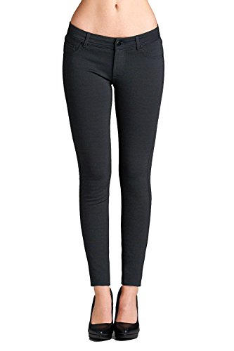 Womens Pocket Stretch Colors Available product image