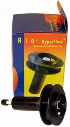 Rio HyperFlow 8HF Replacement Impeller Kit