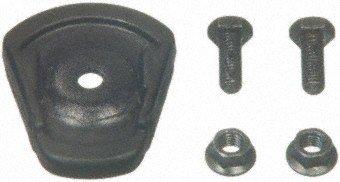 Moog K6573 Coil Spring Insulator