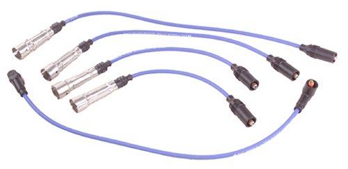 Beck Arnley 175-5846 Premium Ignition Wire Set