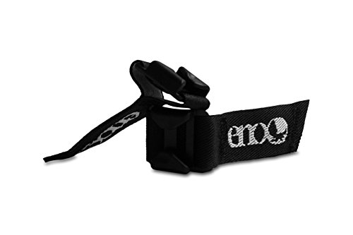 ENO Eagles Nest Outfitters - Drip Strips, 1' for Atlas Straps