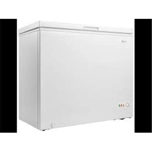 Svan Congelador Horizontal SVCH250A2 Capacidad 250 litros ...