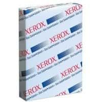 Xerox Colotech Gloss Coated - papel para impresoras láser (Blanco, 320 x 450 mm)