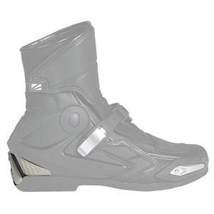 Joe Rocket Super Street Boots - 5