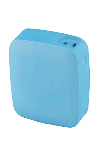 Ihome Portable Battery Charger - 9