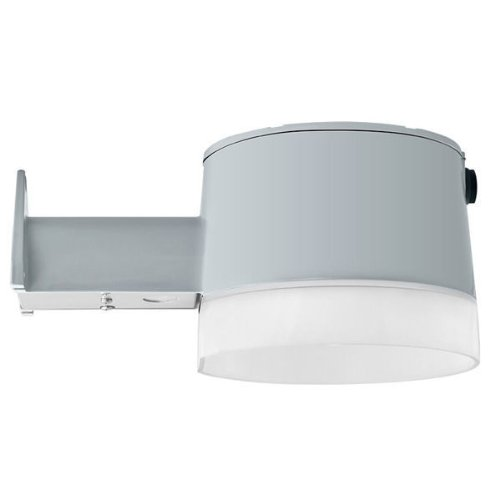 RAB YBLED26N - 26 Watt - LED - Barn Light Fixture - 150W HPS Equal - 4000K Cool White - 120 Volt