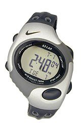 nike triax watch