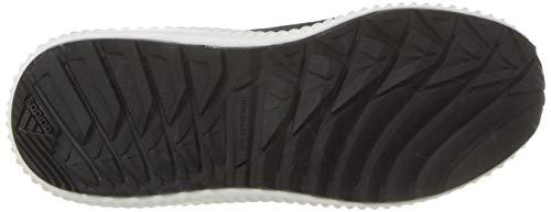 real negro Magenta Talla magenta Negro Adidas 8SatIn