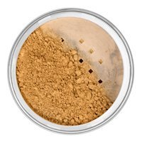 organic-infused-foundation-honey-by-afterglow-cosmetics