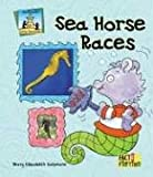 Sea Horse Races