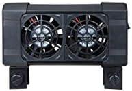 Boyu Ventilador 2 17X48X12CM 0.24A FS-602