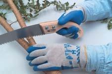 Atlas Atlas Fit 300 Work Gloves