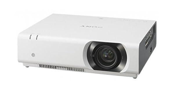 Sony VPL-CH350 Video - Proyector (4000 lúmenes ANSI, 3LCD ...