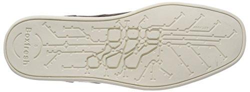 Spencer Grün Sneaker Boxfresh Herren Khaki Grn aCxww5TqY