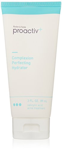 proactiv-complexion-perfecting-hydrator-3-ounce-90-day