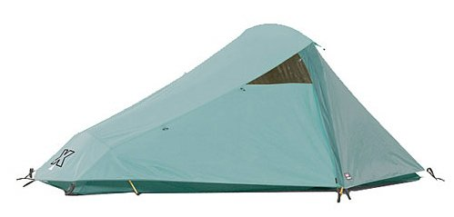 Amazon.com Coleman Exponent Inyo Two-Person Pole Frame Tent Sports u0026 Outdoors  sc 1 st  Amazon.com & Amazon.com: Coleman Exponent Inyo Two-Person Pole Frame Tent ...
