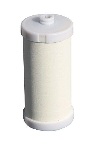 Rotoplas FG-01R Cartucho de Repuesto para Filtro de Grifo