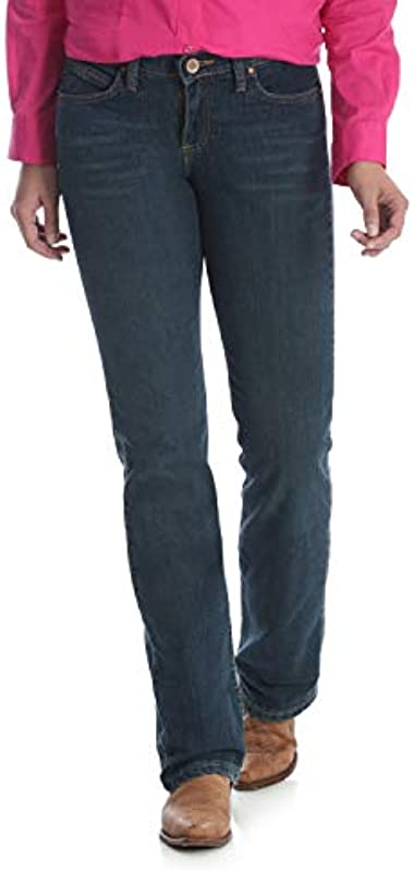 Wrangler dżinsy damskie: Schuhe & Handtaschen