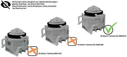 DREHFLEX – Bomba – Bomba de drenaje – DREHFLEX bomba para ...