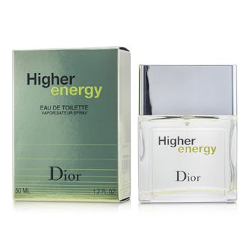 dior higher energy - 7